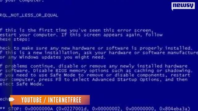iPhone_5S_Users_Report__Blue_Screen_of_Death__Errors.jpg