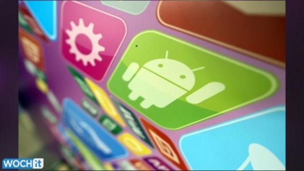 Android_KitKat_Details_Leak__Show_Google_s_Wearable_Tech_Hopes.jpg