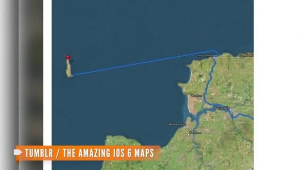 Apple_Maps_Way_More_Popular_Than_Google_Maps_On_iOS.jpg