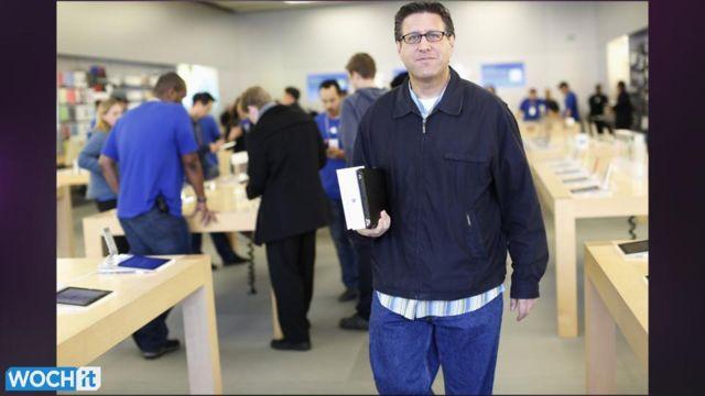 Apple_Stays_Mum_On_IPad_Air_s_First-weekend_Sales.jpg