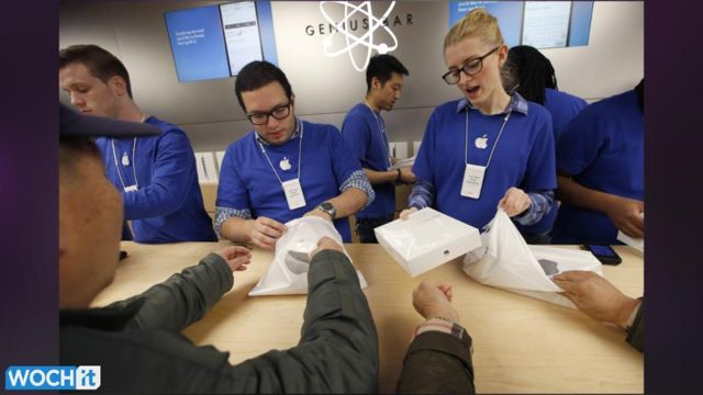 Apple_To_Recruit_More_Suppliers_To_Make_IPhones__IPads_-_WSJ.jpg