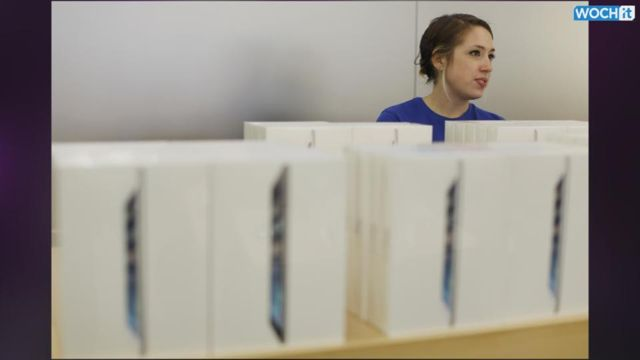 Apple_To_Unveil_12.9-inch_IPad__Claims_Report.jpg