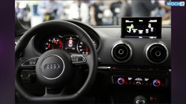 Audi_A3_To_Offer_4G_LTE_In_Spring__More_Models_To_Follow.jpg