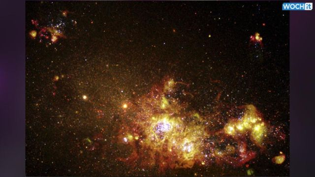 Baby_Pictures__NASA_Offers_First_Look_At_Milky_Way_In_Its_Infancy.jpg