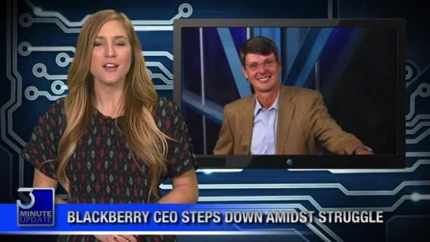 Blackberry_CEO_steps_down_amidst_struggle..jpg