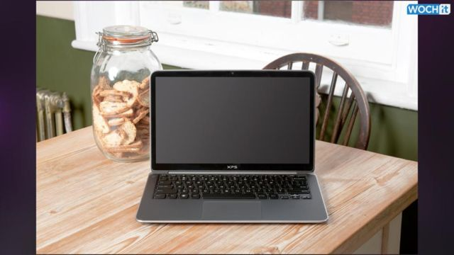 Dell_Refresh_Of_XPS_13_Arrives_With_Apple_In_Its_Sights.jpg