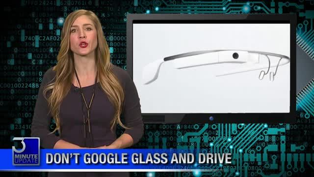 Don_t_Google_Glass_and_Drive..jpg