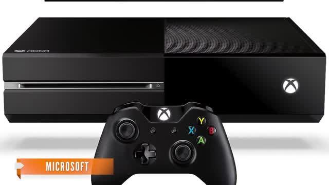 Early_Xbox_One_Reviews__So_Far__So_Good.jpg