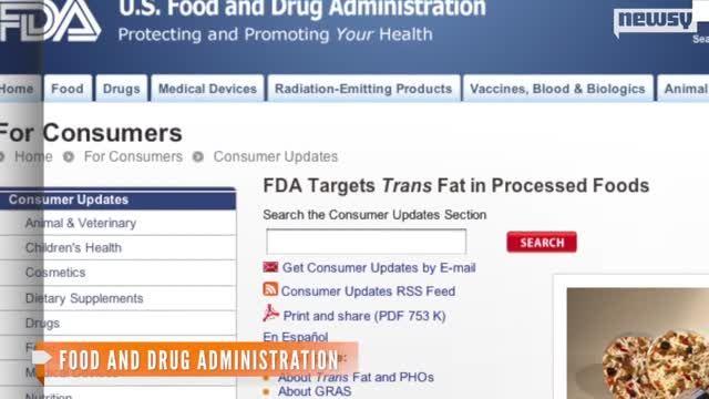 FDA_Seeks_Elimination_Of_All_Trans_Fats.jpg