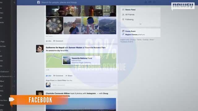 Facebook_s_Q3_Numbers_Soar_Past_Predictions.jpg