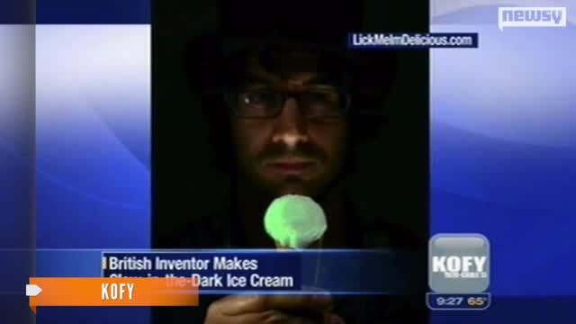 Glow-in-the-Dark_Ice_Cream_Will_Cost_You__200_a_Scoop.jpg