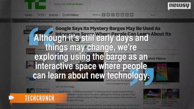 Google_Clarifies__Mystery_Barges_are__Learning_Centers_.jpg