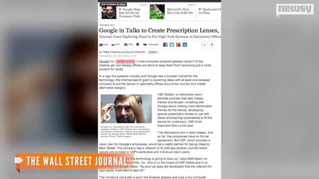 Google_In_Talks_For_Prescription_Lenses__Frames_For_Glass.jpg