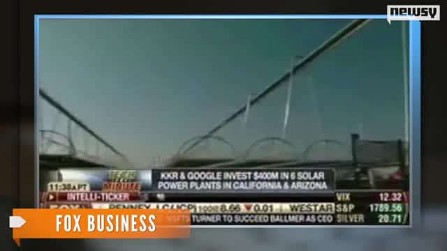 Google_Invests__80M_In_New_Solar_Energy_Projects.jpg