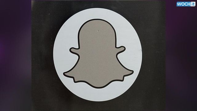 Google_Reportedly_Offered_Snapchat_More_Money_Than_Facebook.jpg