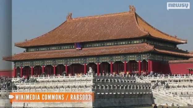 How_China__Might_Have__Built_Its_Forbidden_City_With_Sleds.jpg