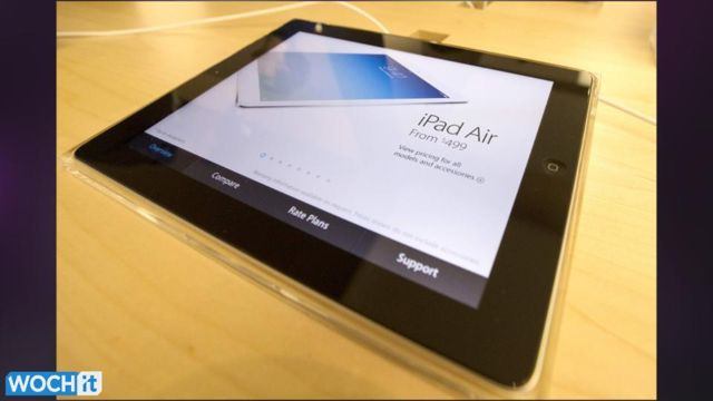 IPad_Air_Tracker_Shows_Availability_At_Up_To_20_Stores.jpg