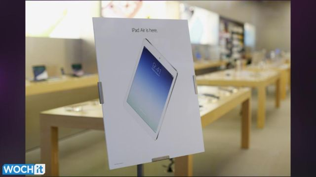 IPad_Air_s_Opening_Sales_Could_Top_Last_Year_s_3M_Record.jpg
