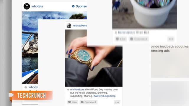 Instagram_Debuts_Advertisements_on_Feeds.jpg