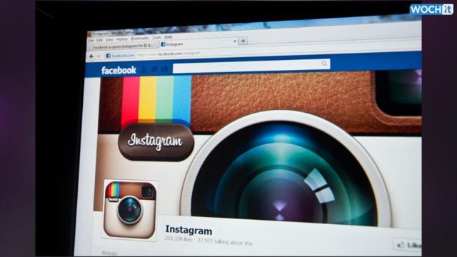 Instagram_Lands_On_Windows_Phone.jpg