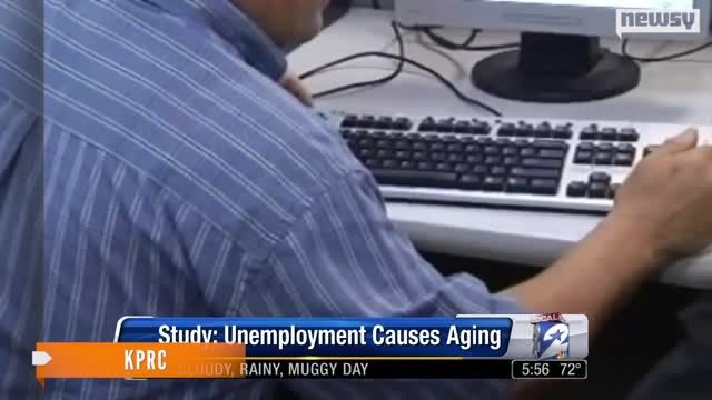 Joblessness_May_Accelerate_Aging.jpg