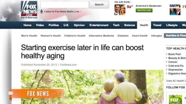 Just_How_Much_Can_Exercise_Help_Healthy_Aging_.jpg
