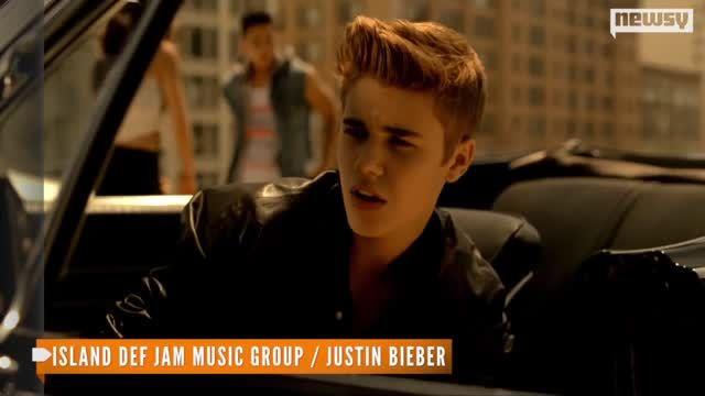 Justin_Bieber_Invests__1.1_Million_in_Social_Startup.jpg