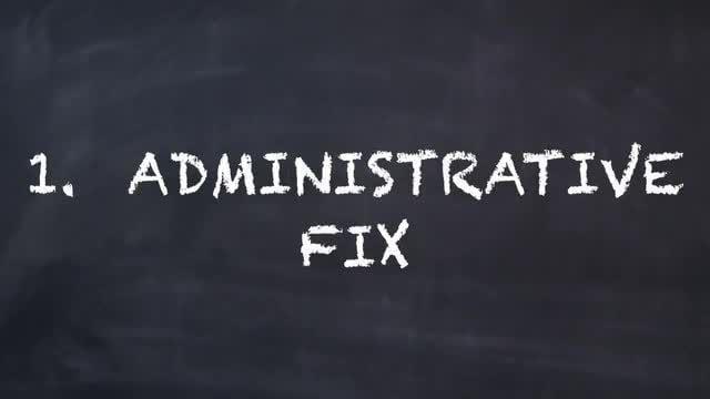 Kliff_Notes__3_Obamacare_fixes.jpg
