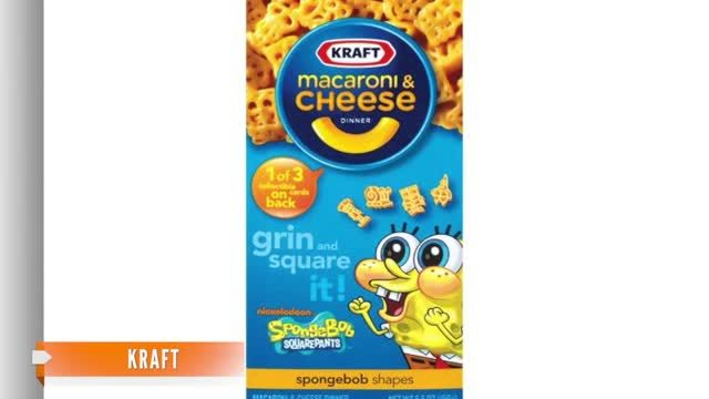 Kraft_Removing_Artificial_Dyes_From_Some_Products.jpg