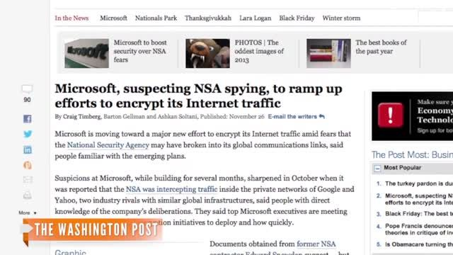 Microsoft_Plans_To_Encrypt_Server_Traffic_To_Slow_Down_NSA.jpg