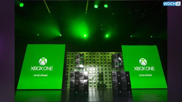 Microsoft_Squeezes_Little_Profit_Out_Of_Each_Xbox_One.jpg