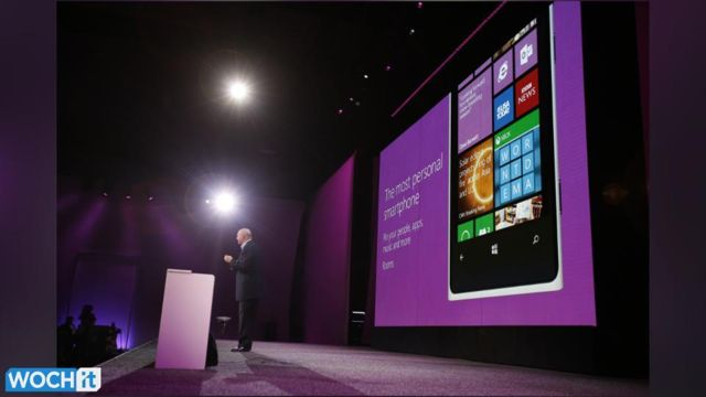 Microsoft_To_End_Xbox_Video_s_Windows_Phone_7_Support_In_February.jpg
