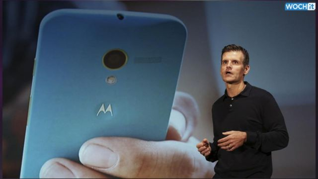 Motorola_Pitches_New_Smartphone_For_Its_Affordability.jpg