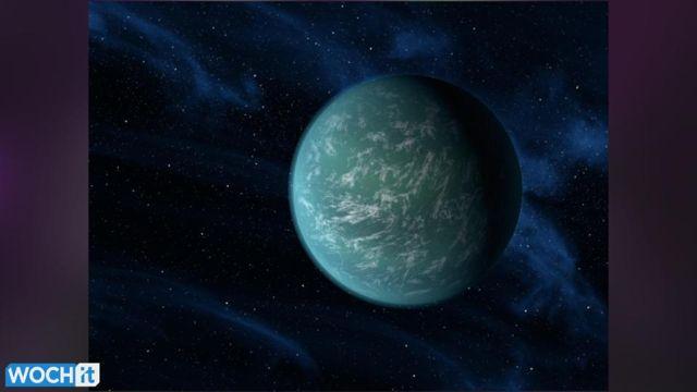 NASA__Universe_Likely_Contains_Many_Earth-Like_Planets.jpg