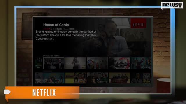 Netflix_Unveils_A_New_Unified_TV_Interface.jpg