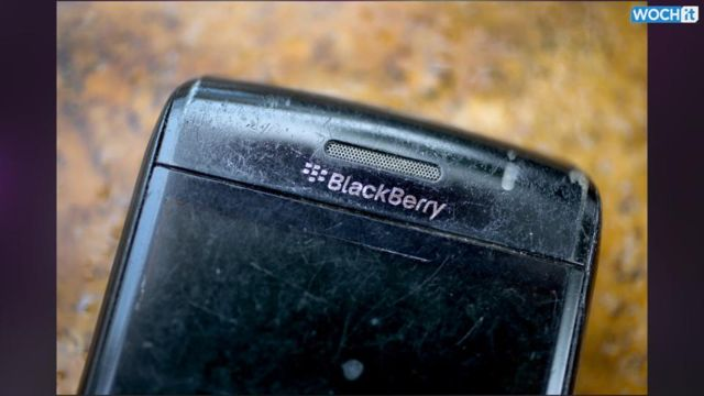 Pfizer_s_Prescription_For_BlackBerry-Using_Employees__IPhone_And_Android.jpg