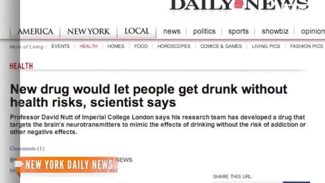 Scientist_Says_New_Drug_Gets_You_Drunk_Without_Hangovers.jpg