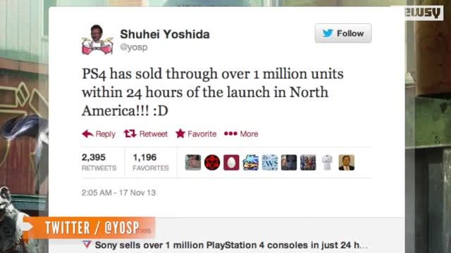 The_PS4_Sells_1_Million_Consoles_In_First_24_Hours.jpg