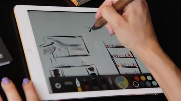 Three__Smart__Pens_for_the_Tablet_Era.jpg