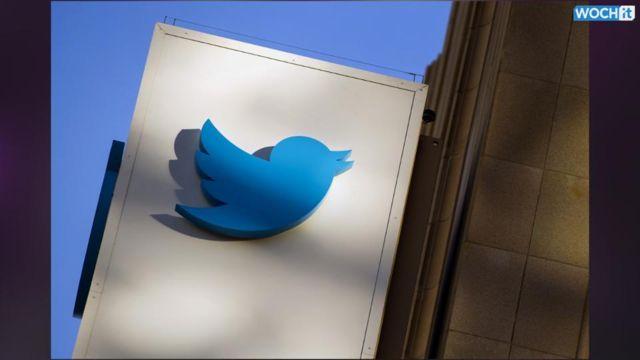 Twitter_Introduces_Self-serve_Ads_Outside_U.S..jpg