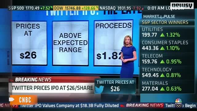 Twitter_Sets_IPO_Share_Price_Higher_Than_Expected_at__26.jpg