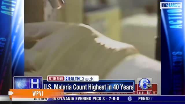 U.S._Malaria_Cases_Reach_40-Year_High.jpg