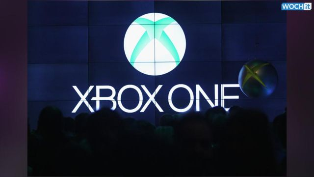 What_Console_War__Microsoft_Sells_1M_Xbox_Ones_In_First_24_Hours.jpg