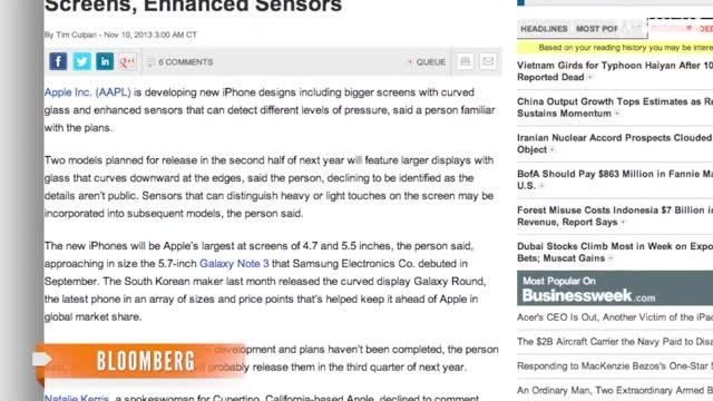 iPhone_Rumors__Curved_Screens_And_More_Precise_Touch_Sensors.jpg