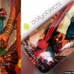 Designer Cases or Covers Online In India - DailyObjects
