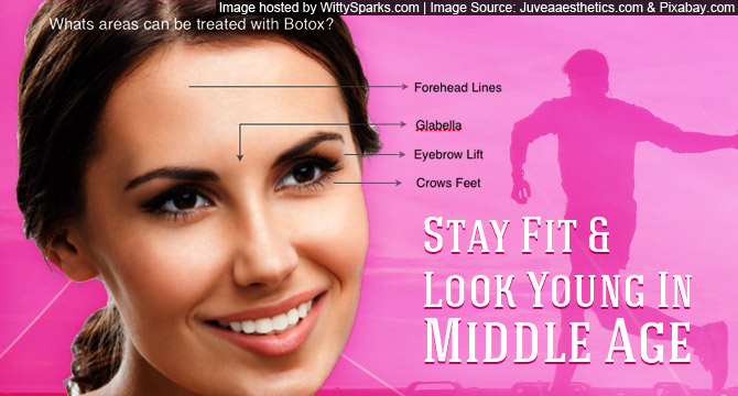 Stay-Fit-Look-Young-Middle-Age