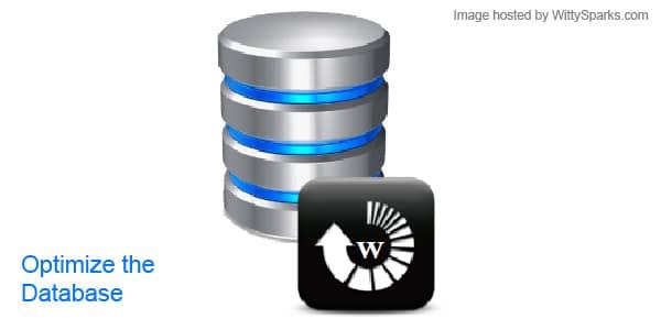 Stimulate your Database