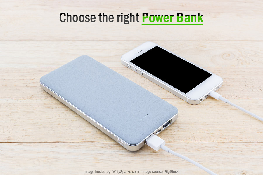 How-to-Buy-Power-Bank