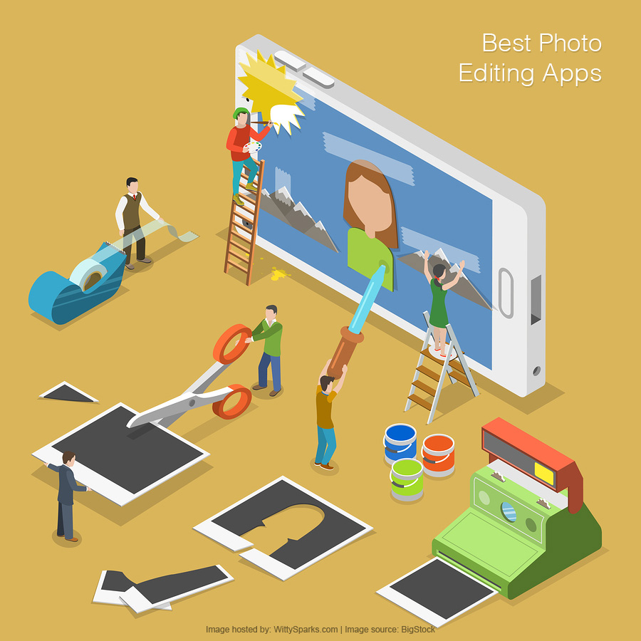 Mobile-Photo-Editing-Apps