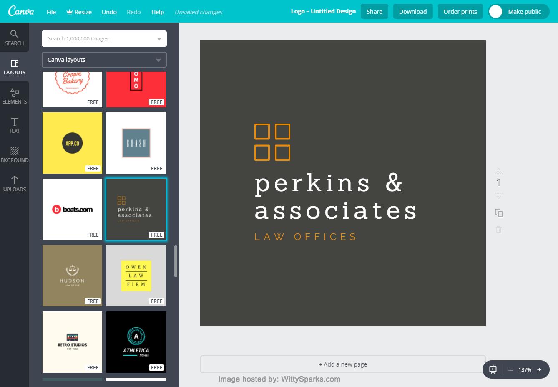 Canva - Amazingly Simple Graphic Design Software